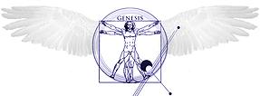 Genesys Publishing
