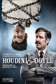 houdini-doyle-poster_jpg_191x283_crop_q85