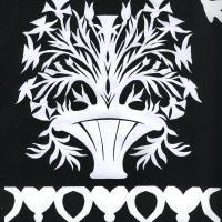 The World of Papercutting
