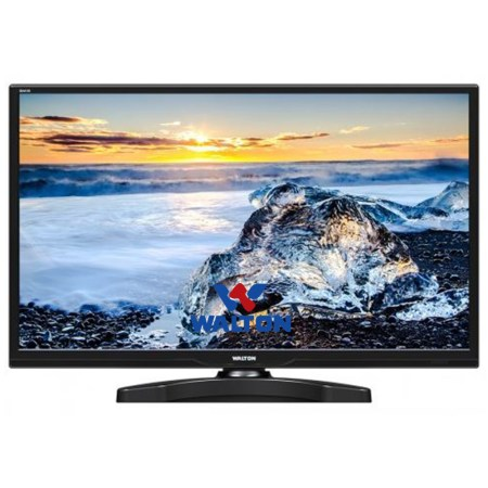 Walton 32'' Smart TV  WE4-DH32-BX220