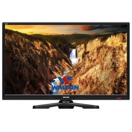 Walton 32'' Smart TV  WE4-DH32-BY220