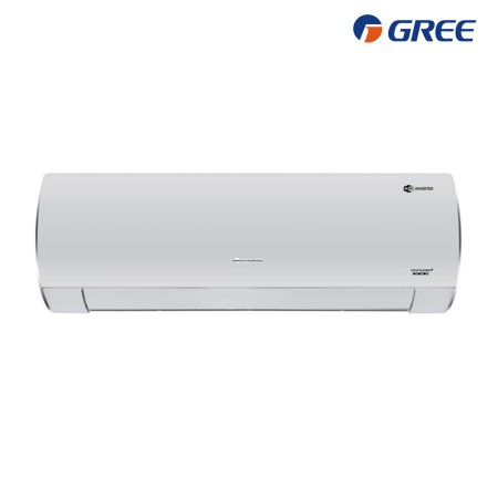 GREE AIR CONDITIONER FAIRY -SPLIT, H&C, INVERTER 2.0 TON