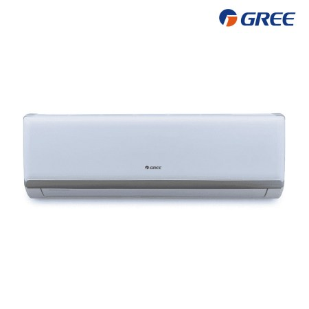 GREE AIR CONDITIONER LOMO - SPLIT 1.0 TON