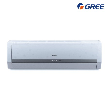 GREE AIR CONDITIONER COZY- SPLIT 1.0 TON