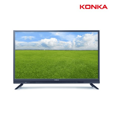 KONKA KG32MG662 LED COLOR TV 32″