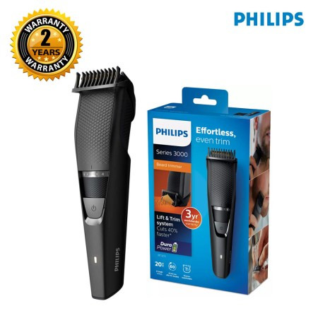 Philips Trimmer (BT3215)