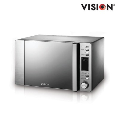 Vision Micro Oven VSM - 30 Ltr Convection
