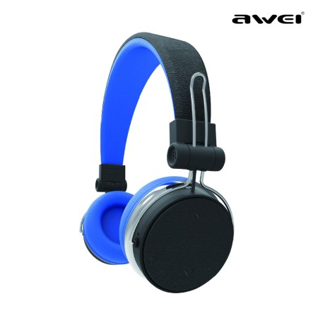 AWEI A700BL Bluetooth Headphone