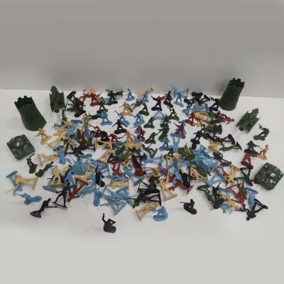 150pcs Army Toy Soldiers (BMBD-30)