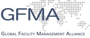 Global Facility Management Alliance