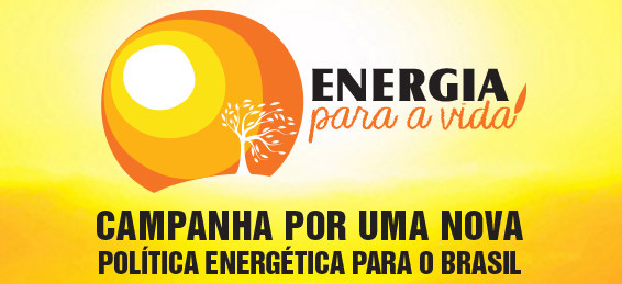 banner-logo-energia-fmcjs-566x259.jpg