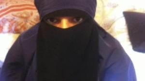 Hasna Aitboulahcen1
