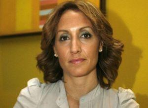 Florencia Arrieto