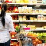 Con un fuerte impacto de los alimentos, a cuánto llegó la inflación en noviembre y que prevén los analistas para 2021