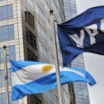 Alberto Fernández volverá a pedir inversiones para la Argentina en la inauguración de una planta de YPF en Ensenada