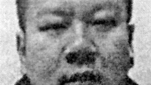 CHUN CHAO CHENG