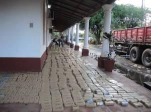 gendarmeria-secuestro-marihuana-transportados-zapallitos