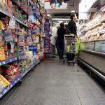 Inflación en pandemia: cuáles fueron los 10 productos que más subieron en el año
