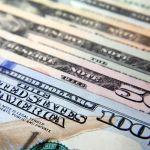 Dólar hoy: a cuánto cotiza este jueves del 24 de septiembre