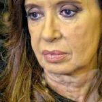 Duro revés para Cristina Kirchner: la Cámara de Casación validó la declaración de los arrepentidos en el caso de los Cuadernos