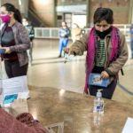 Desarrollo Humano entregará más de 5.000 tarjetas AlimentAR que fueron dadas de alta