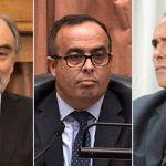 El Consejo de la Magistratura le pidió a la Corte Suprema que rechace el per saltum de los jueces trasladados