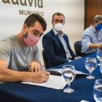 RIVADAVIA: INSERCIONES LABORALES DE LA OFICINA DE EMPLEO EN EL SECTOR TURÍSTICO