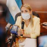 Libre ingreso a la provincia de San Juan: