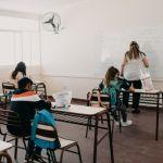 Respuestas a las principales dudas ante el retorno presencial a las escuelas