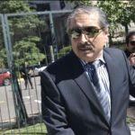 DE FAMILIA: Indagan a Carlos Kirchner por enriquecimiento ilícito: 14 propiedades, una en Miami, dos Audis, dos Mercedes y un Porsche