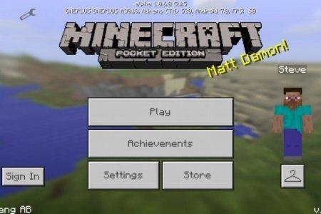 Minecraft Spielen Deutsch Kostenlose Maps Fr Minecraft Pe Bild - Minecraft spiele android