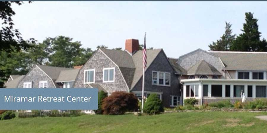 Miramar Retreat Center