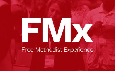 FMx 2017 – Dr. Kevin Mannoia – Crossing the Streams