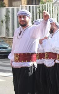 CAPITA MORO