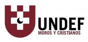 Undef_logo