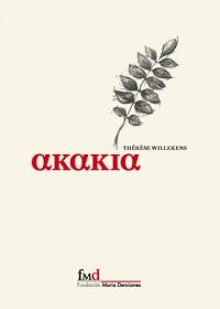 Akakia