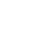 FMD.WORKS logo wit