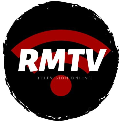 Llega RMTV el primer canal de televisión online en 3D