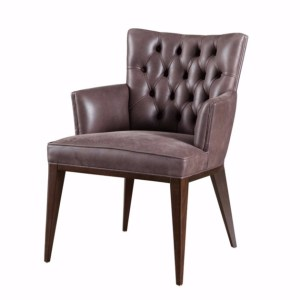DOLLY Armchair SELVA