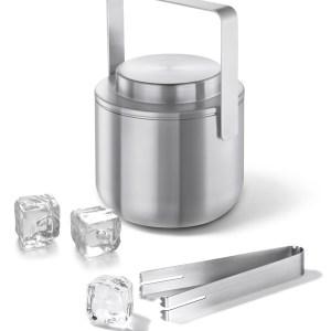 CONTAS ice bucket Zack 01
