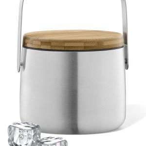 BEVO ice bucket Zack
