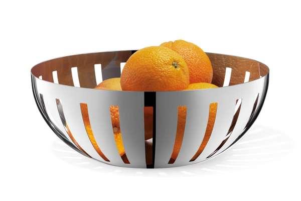 VITOR fruit bowl Zack