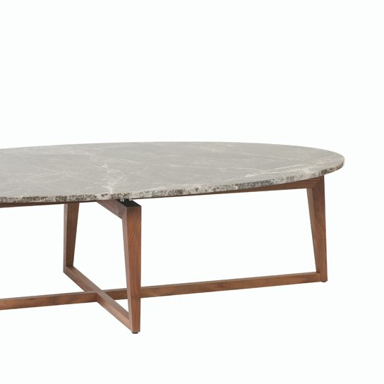 Bon ZEN Coffee Table SELVA
