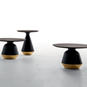 Amira Coffeetable ToninCasa
