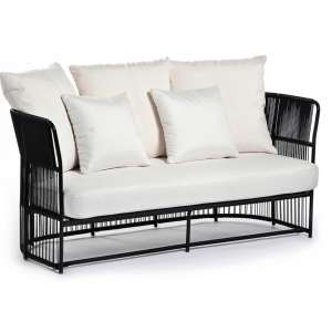 Tibidabo sofa Varaschin