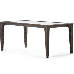 altea table varaschin