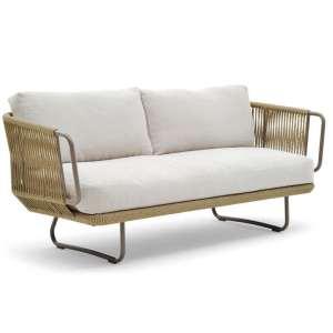 babylon sofa varaschin