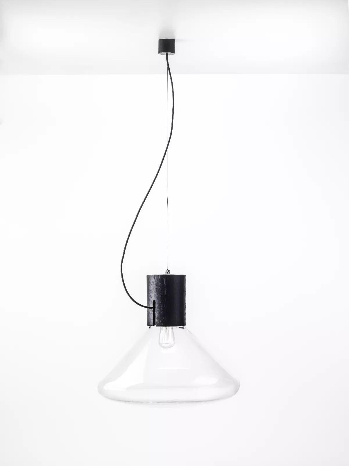 Ph  5 Floor Lamp