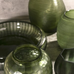 Guaxs Designer Vases and Bowls Accessories Home Decor