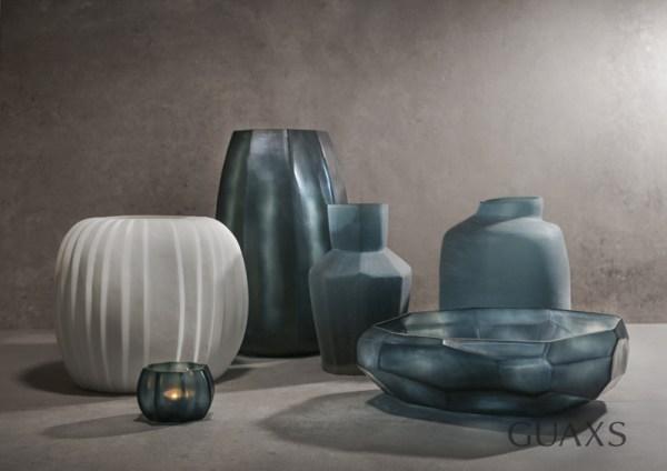 Bowls Designer Accessories